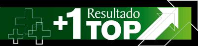 Logo +1 Resultado Top
