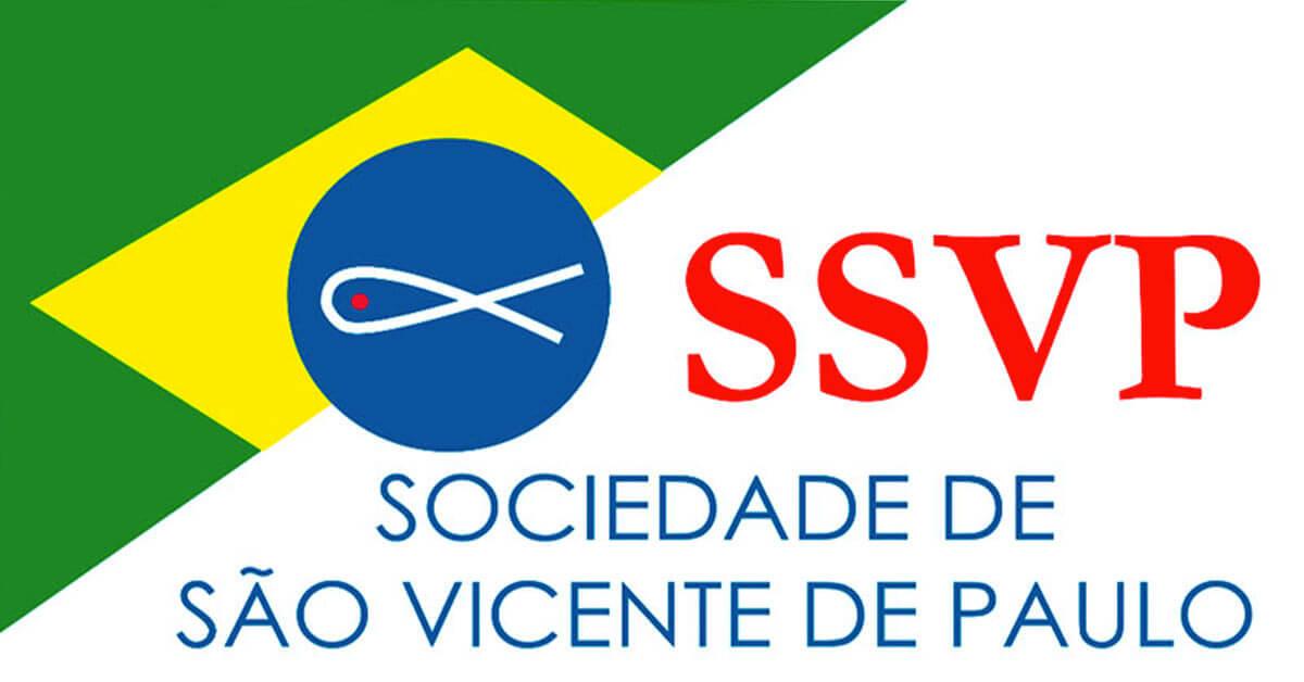 Sociedade São Vicente de Paulo (Três Pontas/MG)