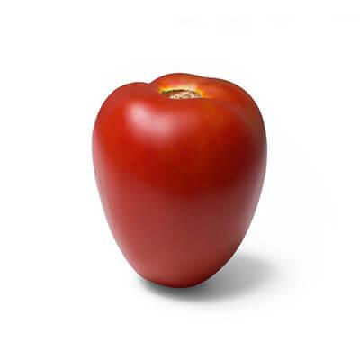 Tomate Híb. EliTY